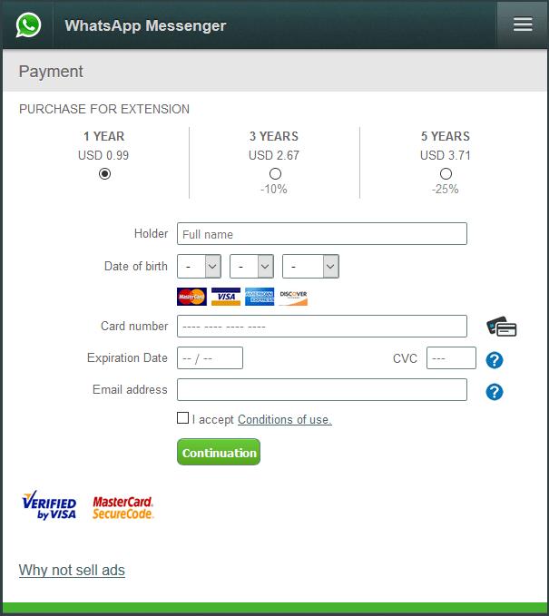 mit windows update kann derzeit nicht nach updates gesucht werden da der dienst nicht ausgeführt